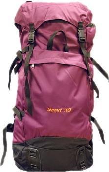 Mobula Scout 110 SotMarket.ru 1490.000