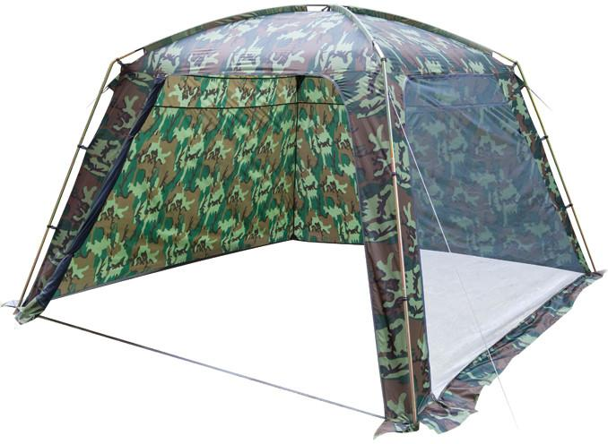 Trek Planet Rain Dome Camo SotMarket.ru 5790.000