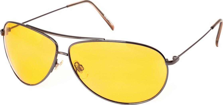 Поляризационные очки Cafa France C12904Y SotMarket.ru 1760.000