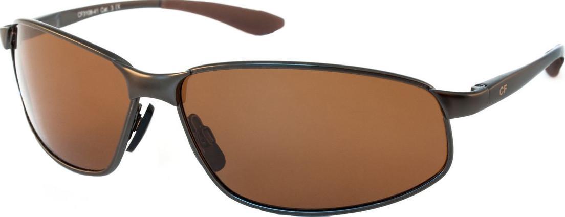 Поляризационные очки Cafa France CF3108 SotMarket.ru 1760.000