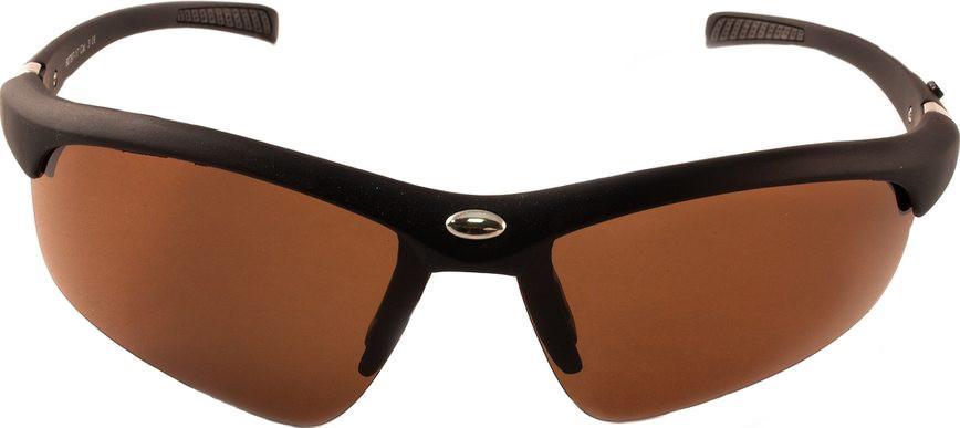 Поляризационные очки Cafa France CF80797 SotMarket.ru 1760.000