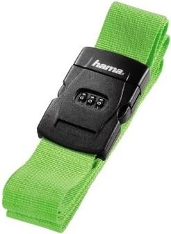 Ремень для чемодана HAMA H-10530 SotMarket.ru 500.000