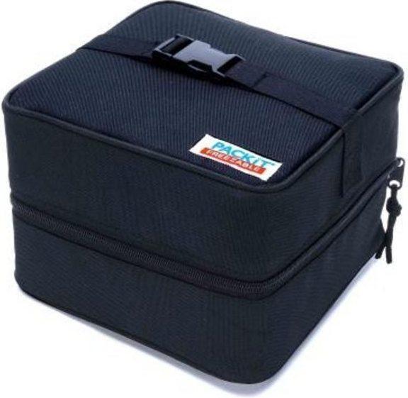 PackIt Social cooler PKT-SA-BLA SotMarket.ru 1050.000