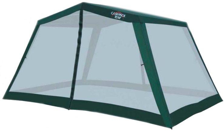 Campack Tent G-3301 SotMarket.ru 5470.000