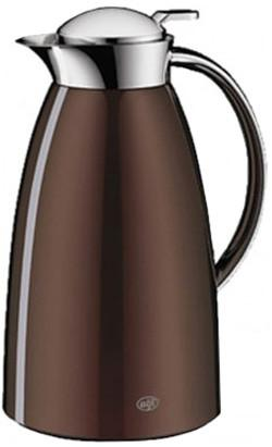 Alfi Gusto hot chocolate 1L SotMarket.ru 3470.000