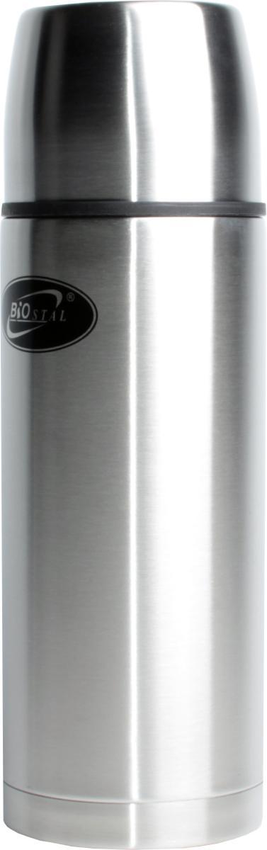 Biostal NBP-1000B 1L SotMarket.ru 710.000