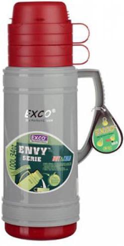 EXCO EN100 1L SotMarket.ru 300.000