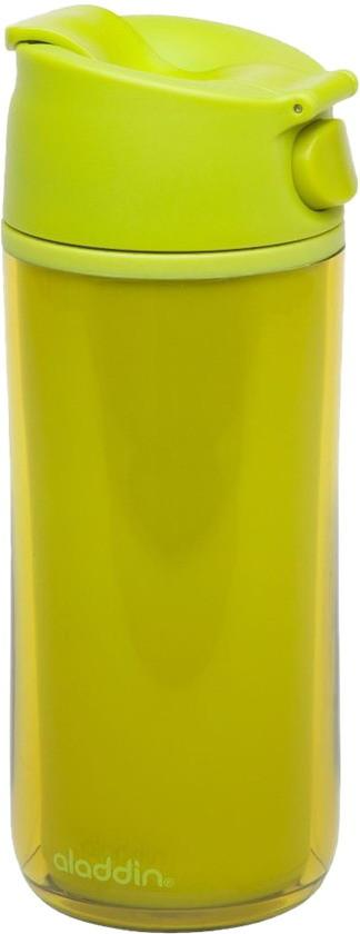 Бутылка Aladdin FLIP & SIP 0.35L SotMarket.ru 980.000