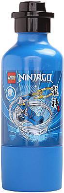 Бутылка LEGO Ninjago 4055N 0.35L SotMarket.ru 790.000