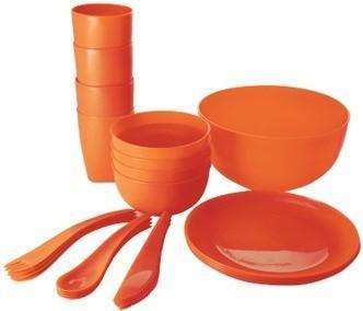 Набор посуды Plastic Centre ПЦ1843 SotMarket.ru 450.000