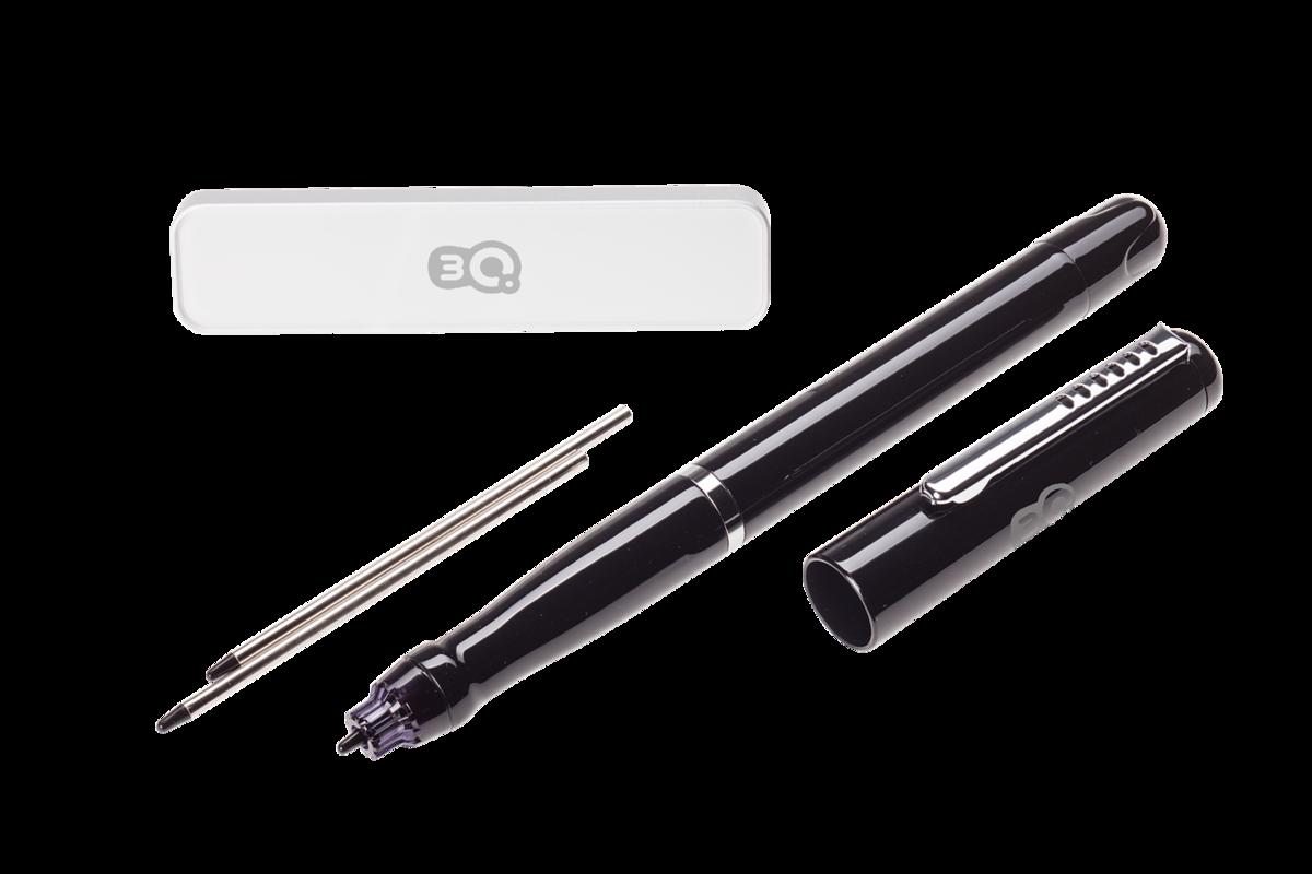 3Q Digital Pen DP109 SotMarket.ru 2490.000