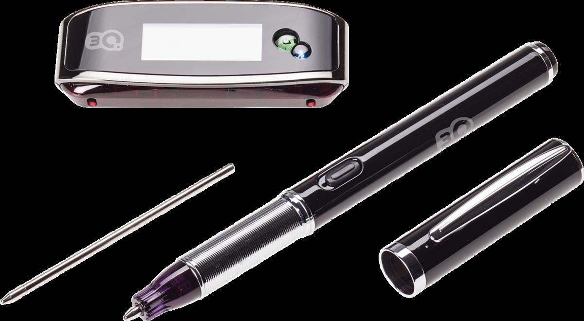 3Q Digital Pen DP103 SotMarket.ru 3210.000