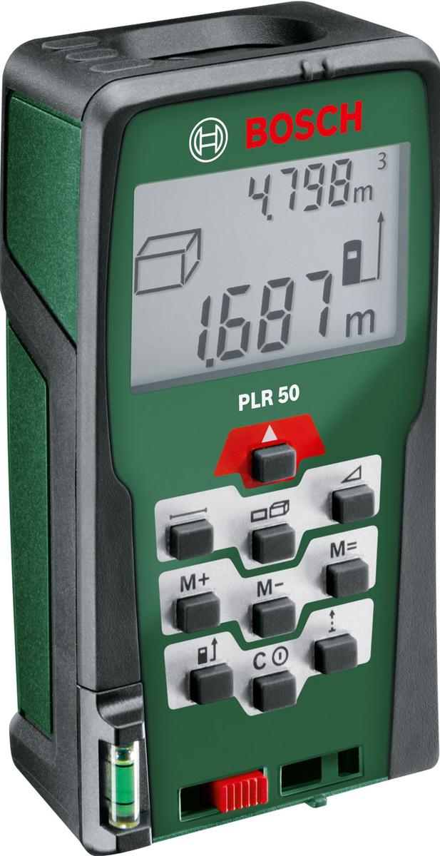 Bosch PLR 50 0603016320 SotMarket.ru 6890.000