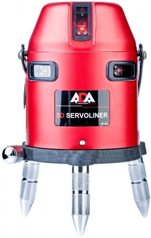 ADA 6D Servoliner A00139 SotMarket.ru 23000.000