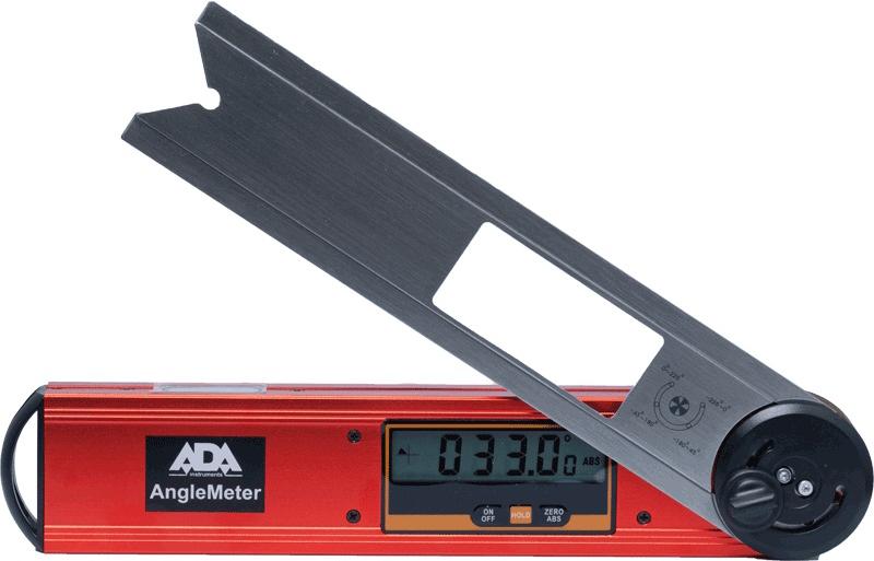 Угломер ADA AngleMeter A00164 SotMarket.ru 2300.000