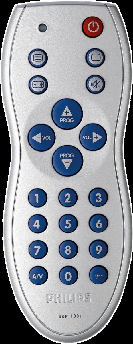 Пульт Philips SRP1101 SotMarket.ru 890.000