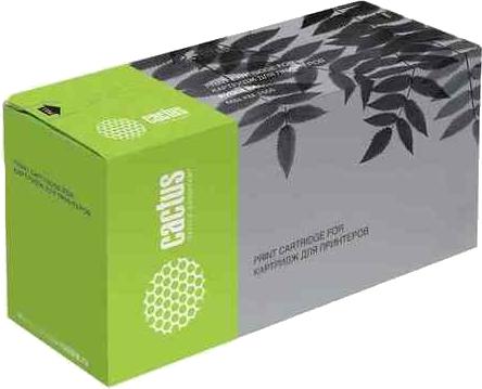 CACTUS CS-R3205D SotMarket.ru 1390.000