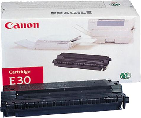 Canon FC-E30 SotMarket.ru 4490.000