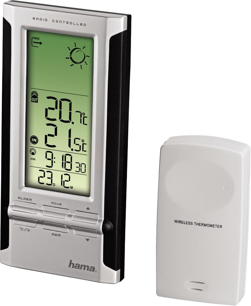 HAMA EWS-280 H-104931 SotMarket.ru 1610.000