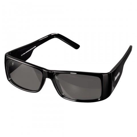 3D очки HAMA H-109800 SotMarket.ru 1500.000