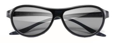 3D очки LG AG-F310 SotMarket.ru 510.000
