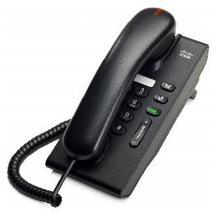 Cisco Unified IP Phone CP-6901 SotMarket.ru 4050.000