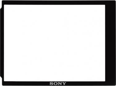 Защитная пленка Sony PCK-LM15 SotMarket.ru 1230.000