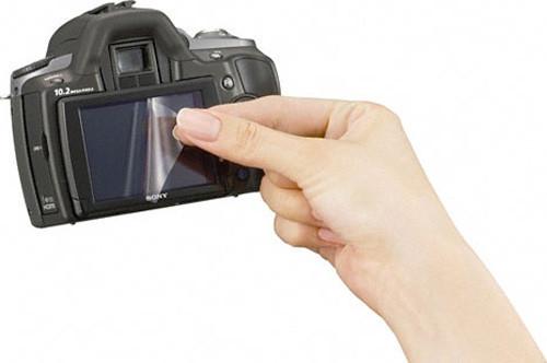 Защитная пленка Sony PCK-LS5AM SotMarket.ru 460.000
