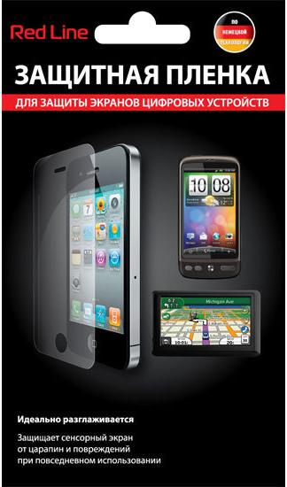 Защитная пленка для Apple iPod touch 5G Red Line матовая SotMarket.ru 150.000