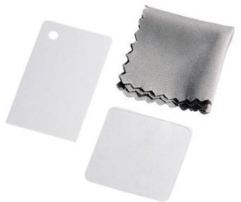 Защитная пленка для Apple iPod Nano 6G Hama H-86156 SotMarket.ru 430.000