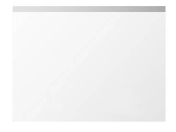 Защитная пленка для Wacom Intuos3 PSH-A361-01 SotMarket.ru 850.000