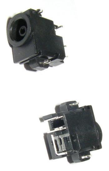 Разъем (коннектор) для Samsung D800 SotMarket.ru 96.000