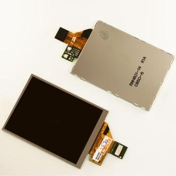 Дисплей для Sony Ericsson W380i (внутренний) SotMarket.ru 150.000