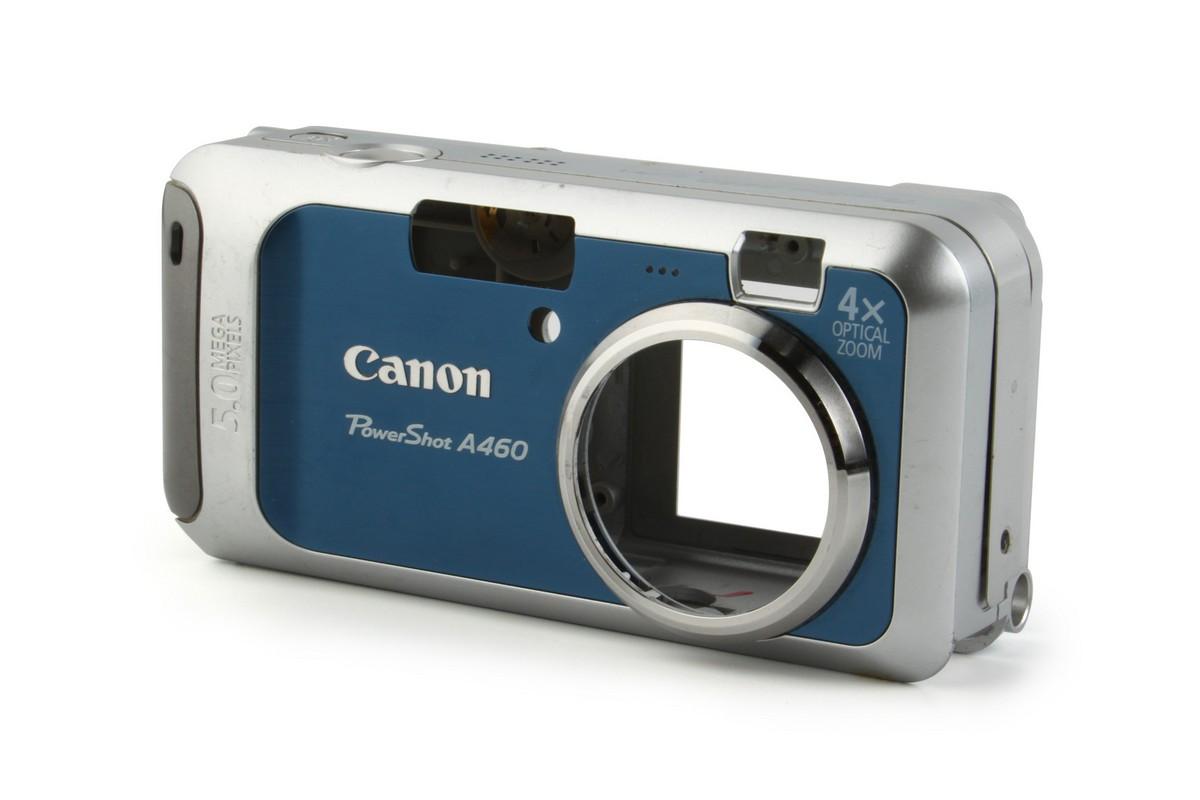 Корпус для Canon PowerShot A460 SotMarket.ru 260.000