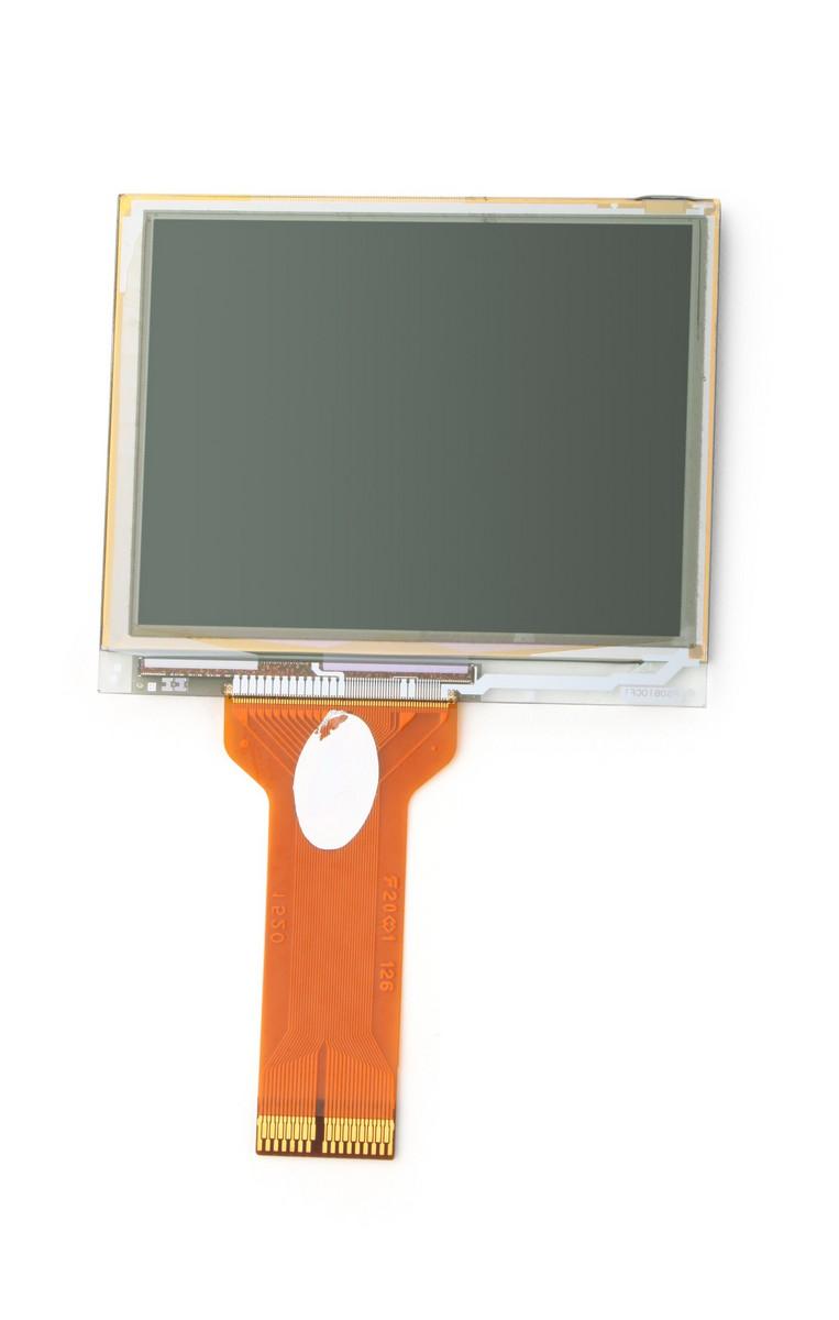 Дисплей для Casio Exilim EX-Z110 стекло без рамки со шлейфом SotMarket.ru 600.000