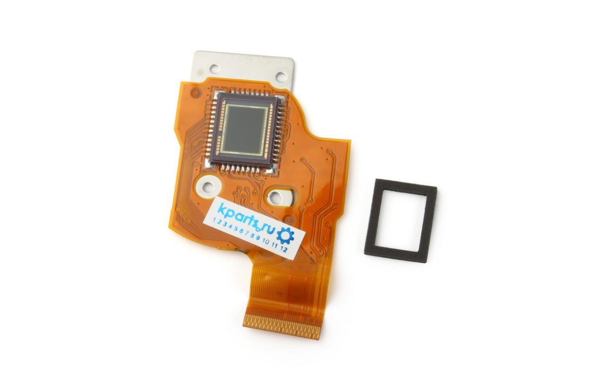 Матрица для Kodak EasyShare V1273 SotMarket.ru 870.000
