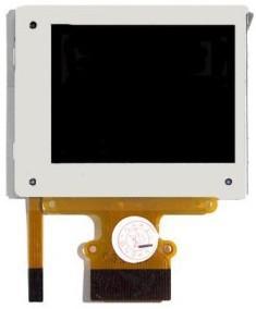 Дисплей для Kodak EasyShare CX7330 в рамке со шлейфом SotMarket.ru 2160.000