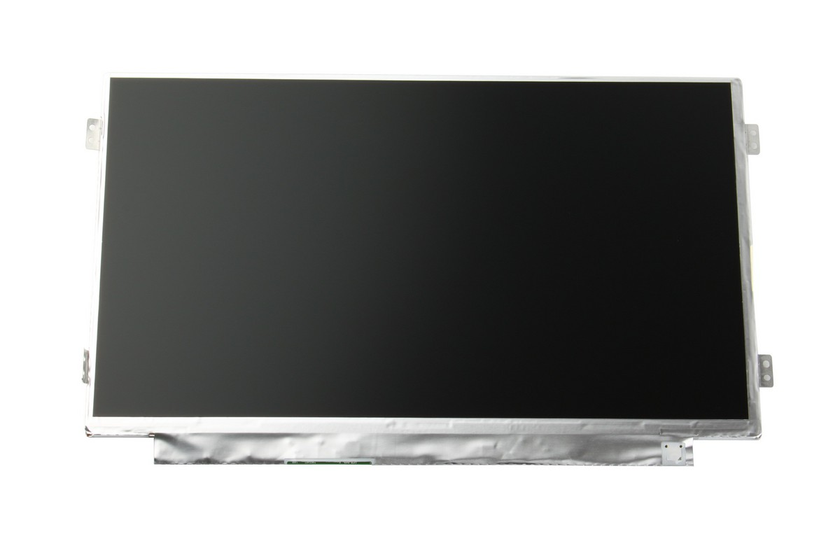 Дисплей для ноутбука 10.1