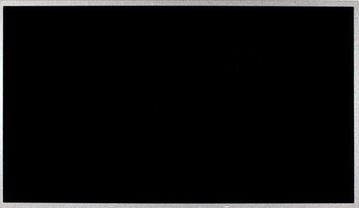 Дисплей для ноутбука 15.6