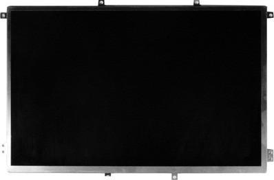 Дисплей для Acer Iconia Tab W500 TopON TOP-WX-101L-TB/FLR SotMarket.ru 3310.000