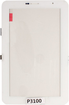 Тачскрин для Samsung GALAXY Tab 2 7.0 P3100 TopON TOP-SGT-P3100 SotMarket.ru 2170.000