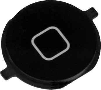 Кнопка HOME для Apple iPhone 4S внешняя SotMarket.ru 570.000