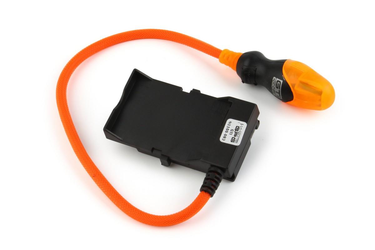 Дата кабель для программатора Nokia 1110 SotMarket.ru 140.000