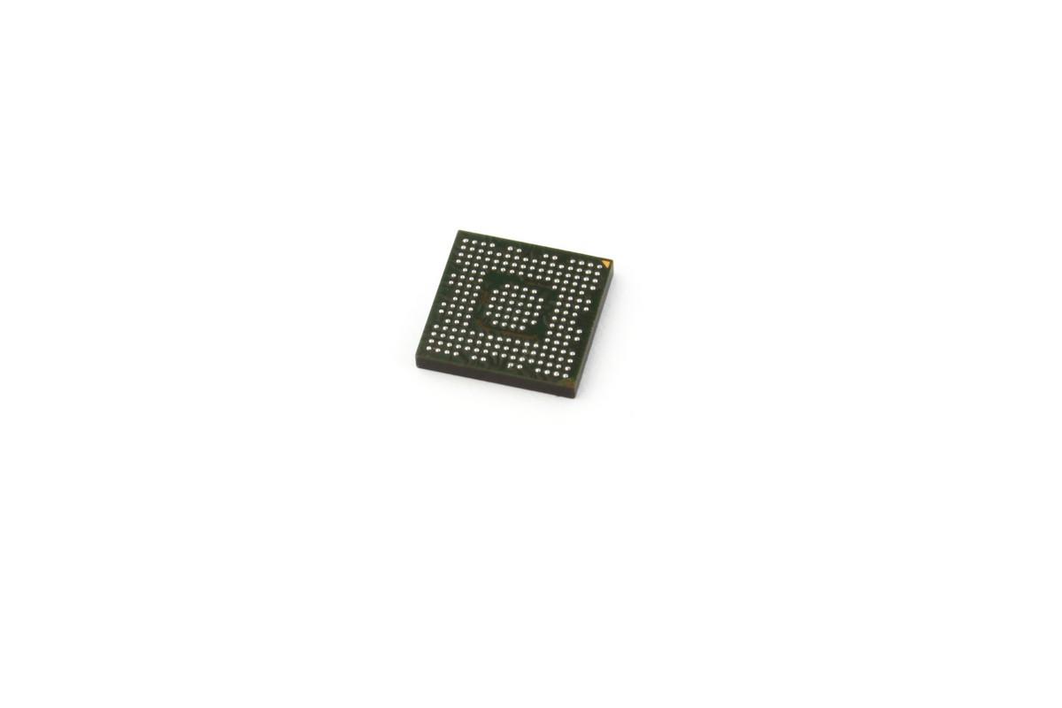Микросхема контроллера питания для Nokia 6700 SotMarket.ru 480.000