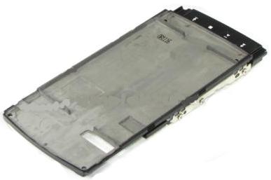 Раздвижной механизм для Nokia N95 8GB со шлейфом SotMarket.ru 940.000