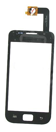 Тачскрин для Samsung i9003 Galaxy S SotMarket.ru 1140.000