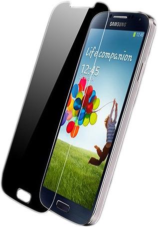 Защитное стекло дисплея для Samsung Galaxy S4 i9500 ORIGINAL SotMarket.ru 880.000