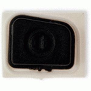Кнопка включения/выключения для Sony Ericsson T630 SotMarket.ru 110.000
