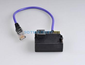 Дата кабель для программатора Nokia 2630 SotMarket.ru 160.000