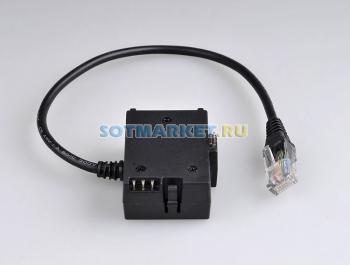 Дата кабель для программатора Nokia 2760 SotMarket.ru 150.000